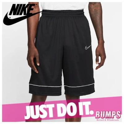 NIKE ナイキ ハーフパンツ ショート 短パン メンズ 刺繍ロゴ ワンポイント バスケットボール 半ズボン ボトムス 新作