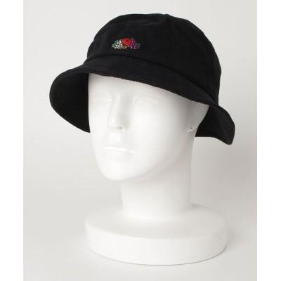 rinto / 【FRUIT OF THE LOOM/フルーツオブザルーム】 FTL x ANNA CORDUROY BUCKET HAT/アンナマガジンコラボコーデュロイハット WOMEN 帽子 > ハット
