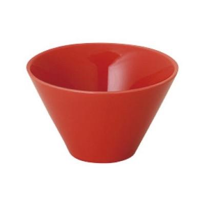 リーバイ 11.5cmトロンバトールボール R/洋食器/業務用/新品