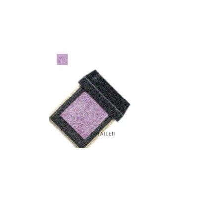 ♪ #13 洸紫 -KOUSHI 株式会社エキップ SUQQU トーン タッチ アイズ 1.5g<アイシャドー・アイシャドウ・アイカラー・スック・高純度発色・ステラー>