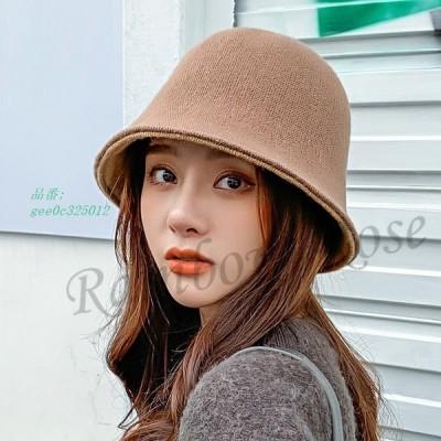 帽子 レディース バケットハット ボアハット つば広帽子 ハット もこもこ 贈り物 かわいい 秋 暖かい オシャレ 冬 彼女 韓国風 おしゃれ 学生 ギフト