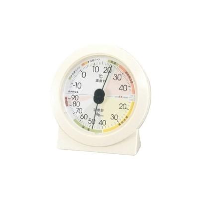 EMPEX[エンペックス] 高精度UD 温・湿度計 EX-2831