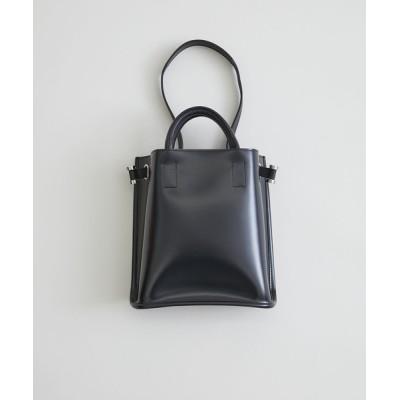 STUDIOUS WOMENS / 【PIENI(ピエニ)】トートバッグ/SULKA S/SZB-34-5045 WOMEN バッグ > トートバッグ