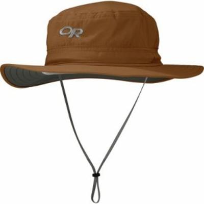 アウトドア リサーチ ハット Helios Sun Hat
