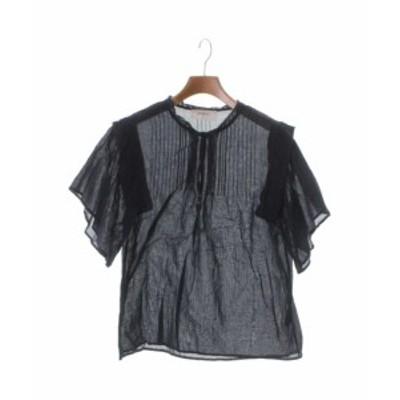 ba&sh バッシュ カジュアルシャツ レディース