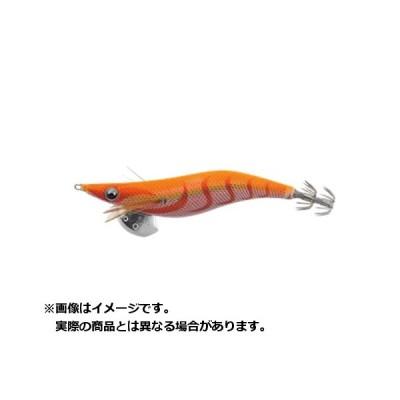 ヤマシタ エギ王 LIVE 2.5 (カラー:031 オレンジレッド)