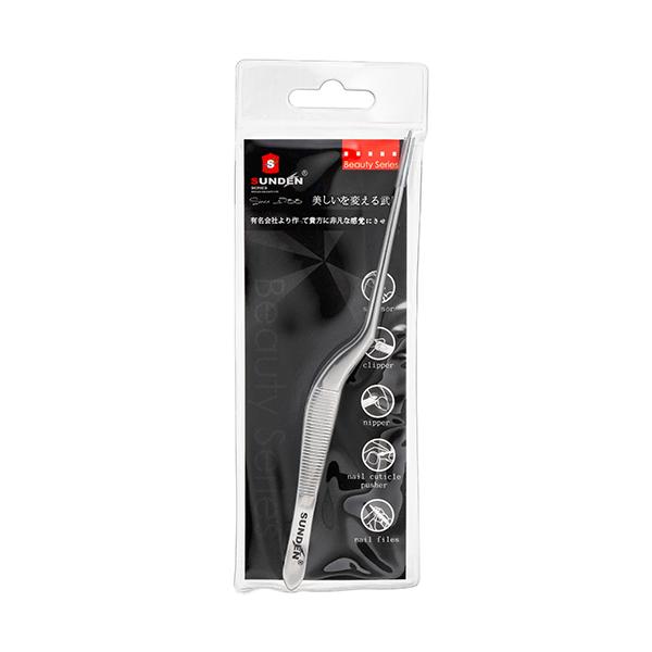 SD專業耳夾