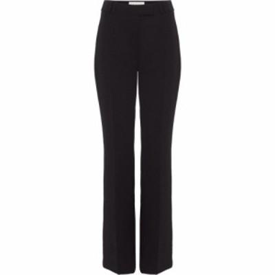 ダンセル Damsel in a Dress レディース ボトムス・パンツ Isabella Straight City Suit Trousers Black