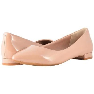 ロックポート ユニセックス スニーカー シューズ フラット Total Motion Adelyn Ballet