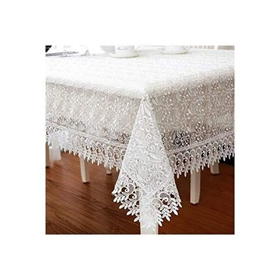 WMMING Easter Tablecloth,Tablecloth,tablecloths Rectangle,Fall Tablecloth,H