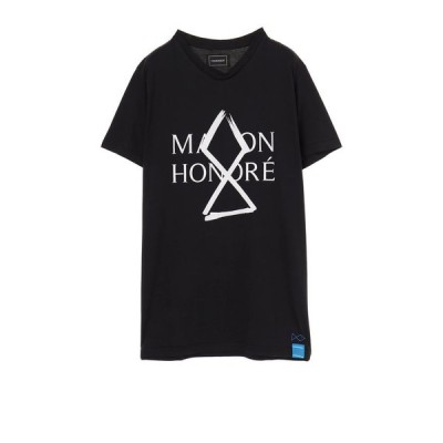 MAISON HONORE / MAISON HONORE メゾンオノレ Tシャツ