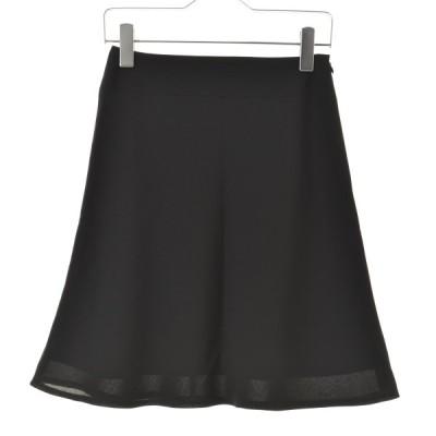 CONCEZIONE フレア スカート