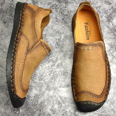ビジネスシューズ 靴 革靴 紳士靴 メンズ 本革 ストレートチップ メンズ皮 紳士 通勤 通学 入学式 結婚式 本革 通勤靴 シンプル 男性シューズ 疲れにくい