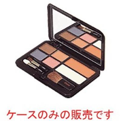 エルエリートカラーコレクションカラーパレット Lケースのみ【ジュポン化粧品】