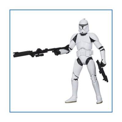 Star Wars The Black Series Clone Trooper Figure[並行輸入品]