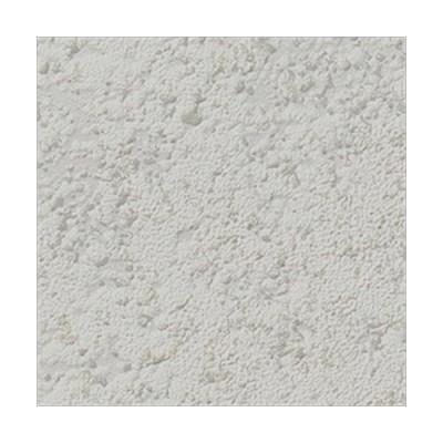 サンゲツ/生のりつき壁紙・クロス RE51055