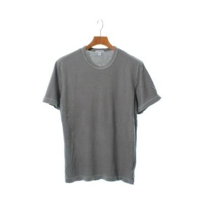 JAMES PERSE ジェームースパース Tシャツ・カットソー メンズ