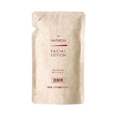 パックスナチュロン パックスナチュロン フェイシャルローション(詰替用) 化粧水