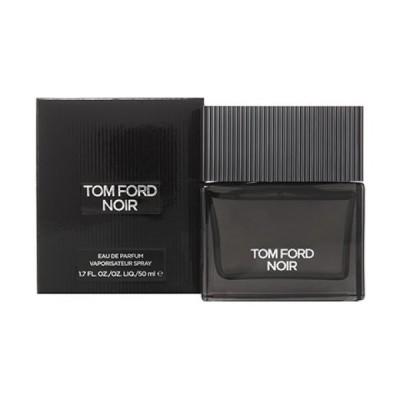TOM FORD トムフォード ノワール オードパルファム EDP・SP 50ml 男性用香水 正規品