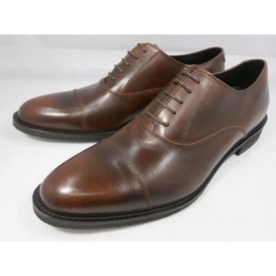 KENFORD ケンフォード ストレートチップ KN62 ACJ(ブラウン) メンズ 靴