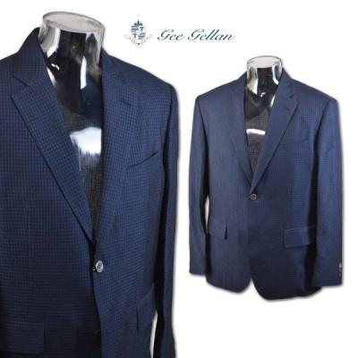 ゲラン メンズ ジャケット (M)(L) GEE GELLAN 3210-6092-53