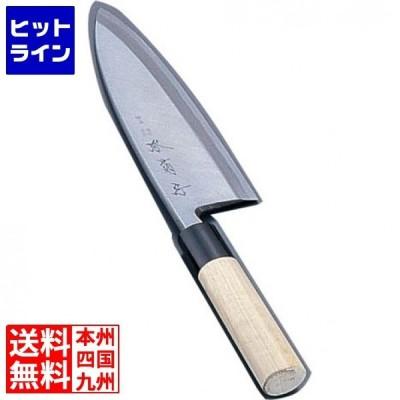 堺 菊守 極上 出刃 10.5cm 業務用 AKK2810