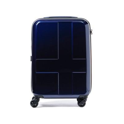 innovator イノベーター スーツケース 38L INV48