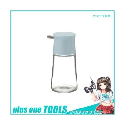 リス リベラリスタ 調味差し(S) GLIC019