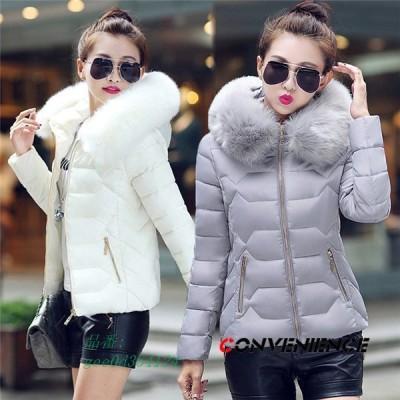 レディース 中綿ジャケット 中綿ブルゾン キルティングジャケット 中綿ダウンジャケット ダウンジャケット 防寒中綿入り 暖かい カジュアル 厚手