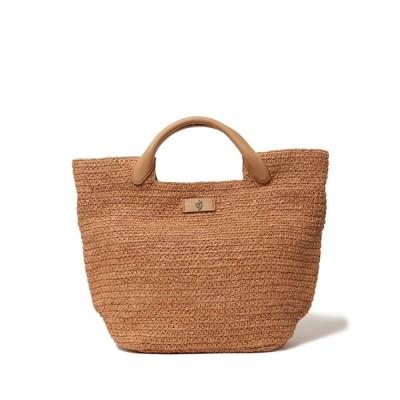 TATRAS CONCEPT STORE / HELEN KAMINSKI(ヘレンカミンスキー)Crochet and Leather Essentials WOMEN バッグ > ショルダーバッグ