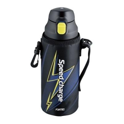 2WAYボトル0.8L RH-1279