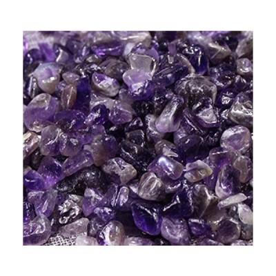 浄化 さざれ 100g 天然石 パワーストーン 各種 5-9mm 白水晶 クォーツ Quartz クリスタル Crystal