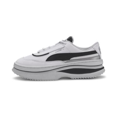 【PUMA官方旗艦】Deva Mono Pop Wn s 休閒鞋 女性 37391901