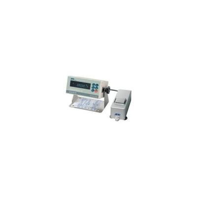 エーアンドデイ(A&D) [AD-4212A-200] 高精度計量センサー AD4212A200 ポイント5倍