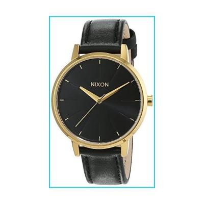A108-513 レディース腕時計 Kensington【並行輸入品】