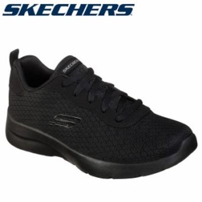 SKECHERS スケッチャーズ DYNAMIGHT 2.0-EYE TO EYE スニーカー 12964