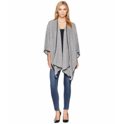Calvin Klein カルバンクライン 服 一般 Texture Lurex Shawl