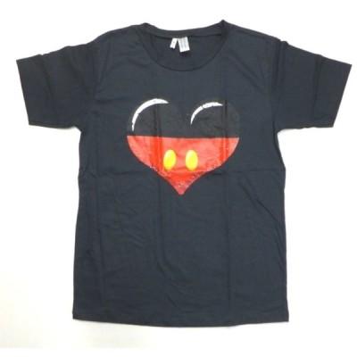 キャラ・ロゴTシャツ ■■MLサイズ ★★
