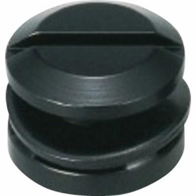 タジマ tr-8134479 G-SAW折込・可動式グリップ用ネジ (tr8134479)
