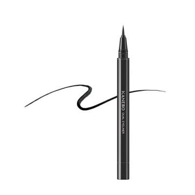 KANEBO デュアルアイライナー(リクイド)<レフィル> Neutral Black 0.4mL