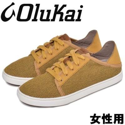 オルカイ レディース スニーカー PEHUEA LI OLUKAI 01-13967080