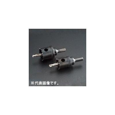 ユニカ HSSハイスホールソー用カスデルスプリング 回転専用 適合ホールソー12〜20mm HSSKS-NO.1