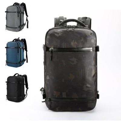 リュックサック ビジネスリュック ビジネスバック トートバッグ メンズ 大容量 バッグ 鞄 防水 軽量 人気 A4 PC 通勤 出張 通学 登山 旅行