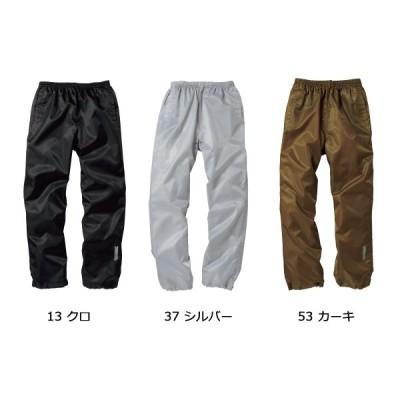 TORAICHI2011-518 寅壱 オーバーパンツ F〜XO