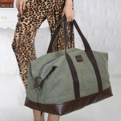 ボストンバッグ旅行鞄かばんハンドバッグトートバッグレディースメンズ超大容量かばんマザーズバッグ手提げ肩掛けファスナー出張男女兼用