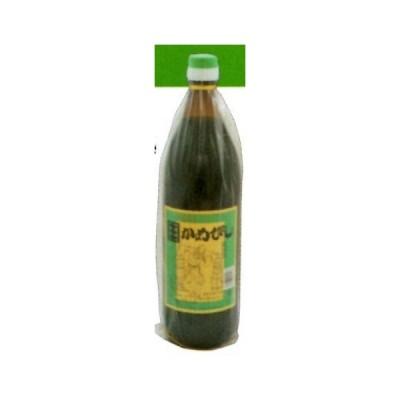 かめびし うすくち(淡口)醤油 900ml×2本