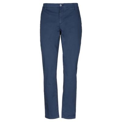 TELERIA ZED パンツ ブルー 30 コットン 96% / ポリウレタン® 4% パンツ