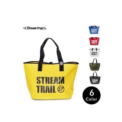 Stream Trail(ストリームトレイル) ブローL トートバッグ Blow L アウトドア 防水