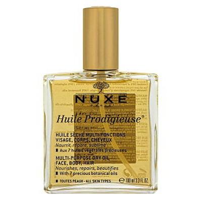 ニュクス プロディジュー オイル 100ML スプレータイプ / NUXE