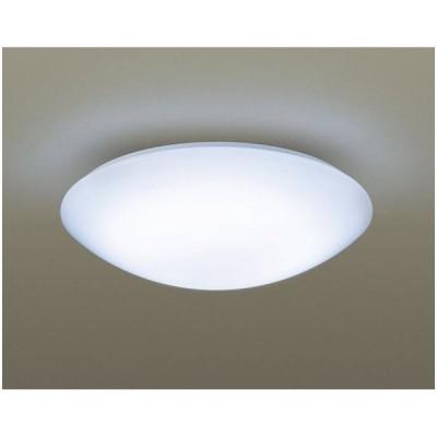Panasonic(パナソニック) LSEB2021LE1 LEDシーリングライト [昼白色]